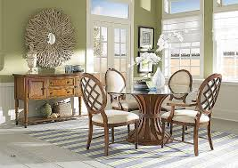 dining chairs high back lovely broyhill furniture samana cove upholstered dining side chair with dining dining chairs high back best mid century od 49 teak