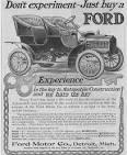 Форд фокус ремонт б у уфе