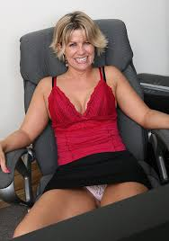 Office mature upskirt videos