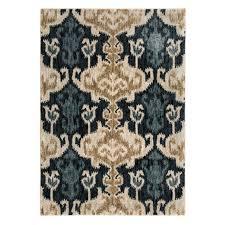 r402732 ashley furniture accent area rug