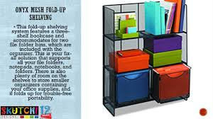office cubicle accessories. The Wheels Allow You To Adjust Cart In Various Locations Around Your Cubicle Or Office And Transport All Necessary Supplies Alternate Accessories H