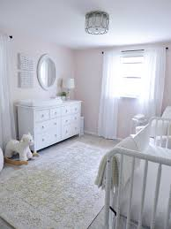 Nursery: done! We had the best time designing and working on this room. It&  been a labor of love since January and saying how happy.