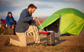 The 5 Best <b>Camping Showers</b> - [Reviews & Guide 2019] | Outside ...
