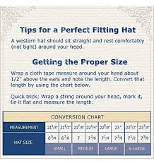 Outback Trading Company Size Chart Outback Trading Co Gold Dust Canyonland Cloth Hat