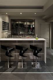 sinks bar sinks home depot quartz sinks beautify any kitchen with acrylic accent and white