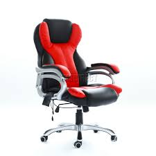 Comfort Chair Price Furniture White Desk Chair Computer Chair Price Executive Chair