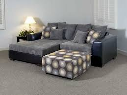 used office furniture orlando 14 Best fice Furniture