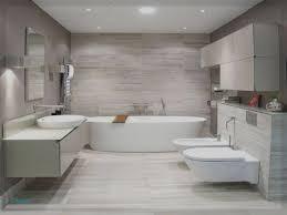 Einzigartige Badezimmer Ohne Fliesen Download Millesimeauto Von
