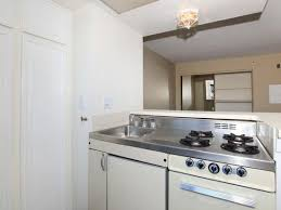 APT: 1 Bedroom Apartment   Savoy West Apartments In Los Angeles, CA | Zillow