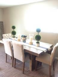 west elm dining table best of west elm emmerson table homegoods decor home sweet home