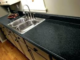 laminate countertops that look like granite or countertops together with refinish laminate how to repair and