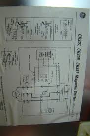 ge motor wiring diagram solidfonts ge dryer motor wiring diagram and hernes
