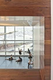 Interior Design Schools In Houston Simple Inspiration Ideas