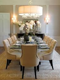 elegant dining room lighting. Chandeliers Traditional 11 Best 25 Elegant Dining Room Ideas Only On Pinterest Centerpiece And Formal Table Excellent Lighting P