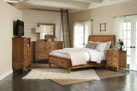 Distressed Bedroom Furniture Sets Grey Wood Bedroom Furniture Set Low Bed Frame Marvelous Gray