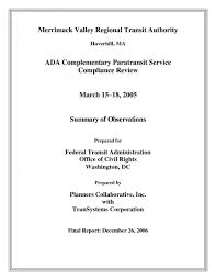 Medical Assistant Cover Letter Entry Level Singlepageresume With