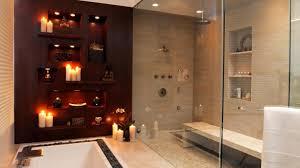 bathtub walkthrough insert softub shower convert combo turn your into toddler repair home decor tub an