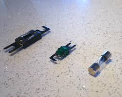 scosche car audio capacitor wiring wiring library examples of anl midi and agu fuses