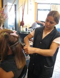 Why Dominican Hair Salons Get And Amazing Blow Out