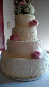 Wedding Cakes Francescos Italian Bakery