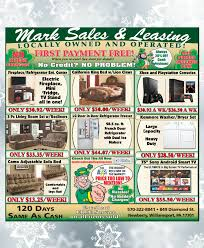 No Credit Check Bedroom Furniture Welcome To Marks Sales And Leasing Furniture For Living Room