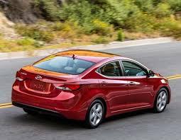 hyundai elantra 2016 red. Contemporary Red On Hyundai Elantra 2016 Red S