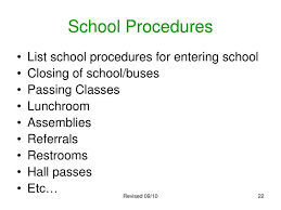 Hall Passes For School Ppt Raleigh Egypt Middle School School Wide Discipline Plan 2010
