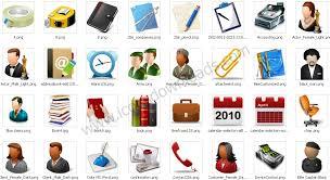 Discount Office Icons Free Program Quixoticlunatic