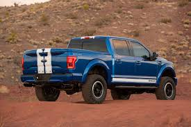 ford raptor 2015 shelby. 2015 ford f150 shelby raptor