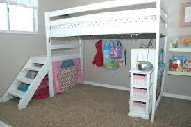 bunk bed tent only top bunk bed top bunk bed only loft beds guard rail top bunk bed tent bunk bed tent diy bunk bed top bunk bed top bunk bed only