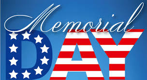 Memorial day is a us public holiday observed on the last monday in may and often marks the beginning of summer. Memorial Day 2021 Holidays Today