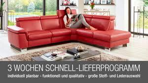 Möbel Interliving Hugelmann Lahr Freiburg Offenburg Küche