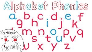 Phonics song, asl & english alphabet song. Alphabet Phonics Teach Letter Sounds Learn A Z Phonics For Children Youtube
