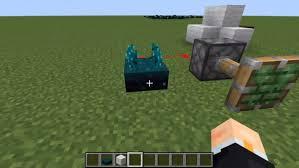 Minecraft Cave & Cliffs update release ...
