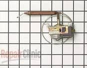 amana air conditioner fan not working model ac18090c2d p1225032r temperature control thermostat part 108302 mfg part bt1370801