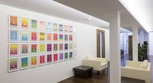 julius baer art collection switzerland