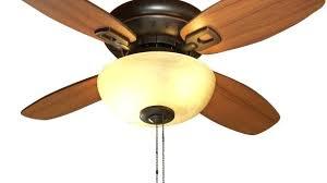 ceiling fans allen roth fan remote troubleshooting