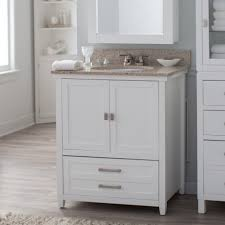 bathroom vanitiy. Belham Living Longbourn Vanity Base With Optional Top Bathroom Vanitiy