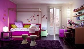 bedroom ideas for teenage girls purple. Teen Girl Bedroom Ideas Teenage Girls Purple For