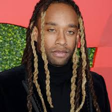 16 top dreadlock hairstyles for men to