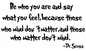 Dr Seuss Quotes About Love Impressive Dr Seuss Quotes About Love Pleasing Dr Suess Quote On Love Dr Seuss