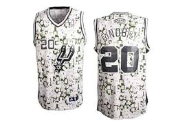 Sale 99 Outlet nba 2017 Antonio Cheap Swingman New Nfl Jersey Camo Jersey San 20 jersey Spurs 29 39300 mbl Manu For - Ginobili ffdfdafecad|Stream NFL Dwell Online Denver Broncos Vs Seattle Seahawks Preseason Game