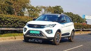electric vehicles in india are getting