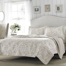laura ashley duvet covers king size
