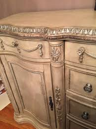 cadenza furniture. Brand New Wood Cadenza Furniture In Ct Credenza Modern