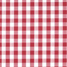 red and white checkered picnic tablecloth. Contemporary Tablecloth Tablecloth Vinyl 54u0022Gingham Check Red For And White Checkered Picnic Joann