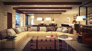 exterior extraordinary luxury modern home interiors. Endearing Interior Design Tour A Sophisticated Modern Country Home YouTube On Exterior Extraordinary Luxury Interiors O