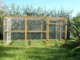 outdoor cat enclosure cat enclosure run outdoor cat enclosures diy uk