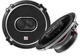 jbl marine speakers. jbl gto638 6inch 3 way speakers jbl marine speakers