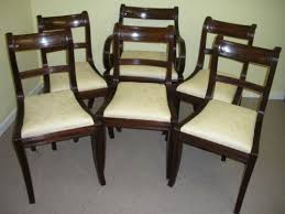 regency dining chairs uk. regency dining chairs uk